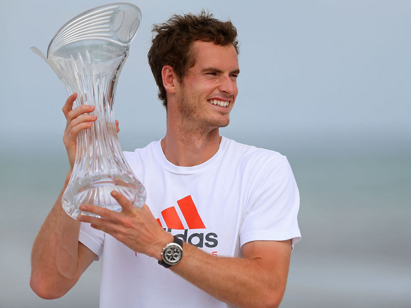 Andy-Murray-Miami-trophy-2013-beach_2923162