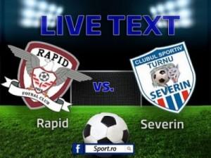 live-text-21-30-rapid-cs-severin-rapidistii-la-primul-meci-fara-suporteri-dupa-bricheta-2-vezi-echipele_size1