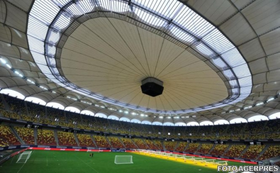 uefa-a-dat-startul-procesului-de-candidatura-pentru-gazduirea-meciurilor-de-la-euro-2020-205578
