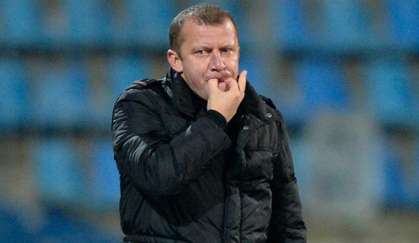 Ajuns la Kuban, Dorinel vaneaza cei mai buni caini de la Dinamo.