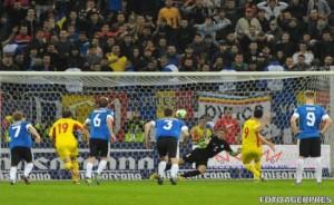 romania-a-invins-estonia-cu-2-0-si-s-a-calificat-la-barajul-pentru-cupa-mondiala-din-2014-230351
