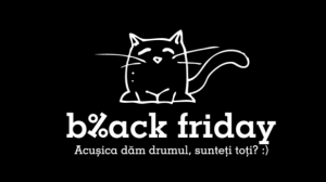 black-friday-romania-2013-583x327