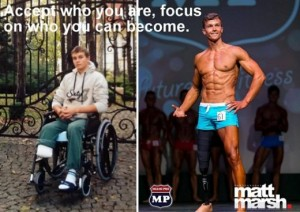 foto-singura-lui-sansa-a-fost-sa-nu-se-lase-invins-fitnessul-i-a-oferit-o-viata-noua-cum-arata-acum-omul