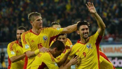 Distrugere TOTALA in Grecia! Cota fabuloasa pentru un castig senzational la meciul tur din baraj!