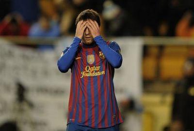 Messi s-a accidentat, apoi a primit o veste de 250 de milioane de euro! ZIUA pe care o va regreta ENORM!