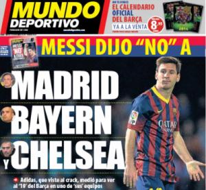 un-colos-vrea-cu-orice-pret-ca-messi-sa-plece-de-la-barcelona-se-negociaza-mutarea-care-ar-putea-sa-zguduie_size1