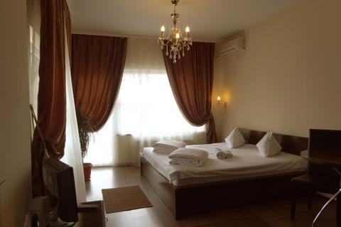 Preturi mici la Ave Hotel Bucuresti