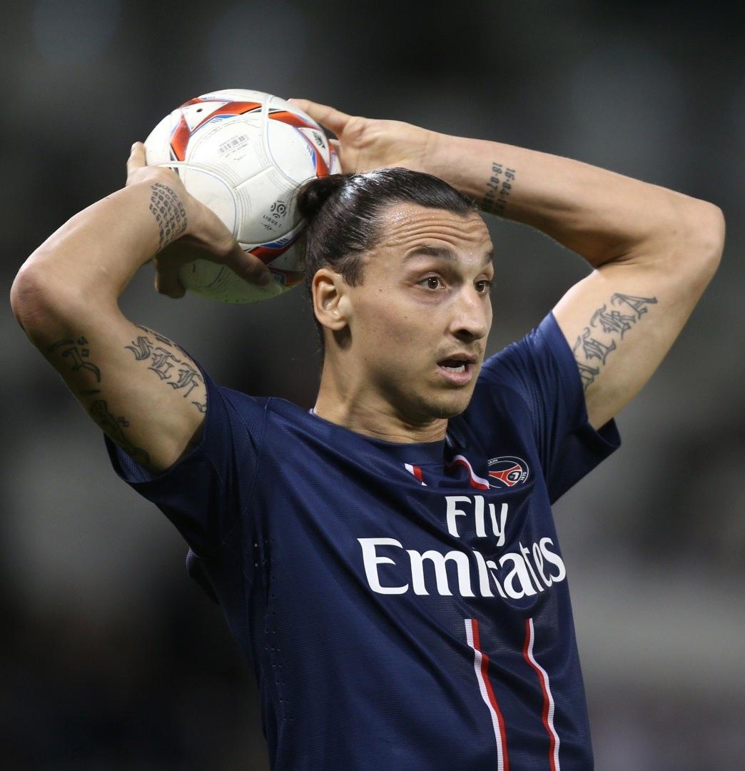 """Derby în Ligue 1. Azi e Monaco – PSG: Dacă înving, parizienii """"omoară"""" campionatul!"""