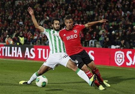 Derby în Portugalia. Benfica – Sporting: Dacă înving, oaspeții vor deveni lideri!