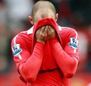 """Arsenal – Manchester United: Urcă """"tunarii"""" pe primul loc sau """"diavolii roșii"""" revin în lupta pentru Champions League?"""
