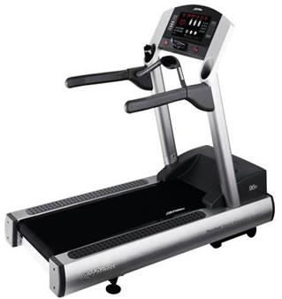 Aparate de fitness – Sportul adus acasa