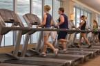 fitness3_52553000