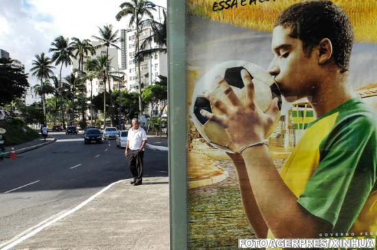 brazilia-si-croatia-deschid-cea-de-a-20-a-editie-a-cupei-mondiale-263378