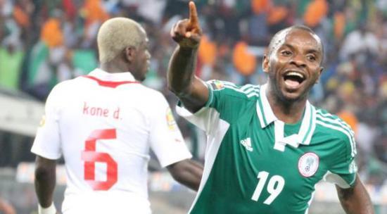 jucatorul-care-a-adus-nigeriei-cupa-africii-nu-va-evolua-la-cupa-mondiala-din-brazilia-262075