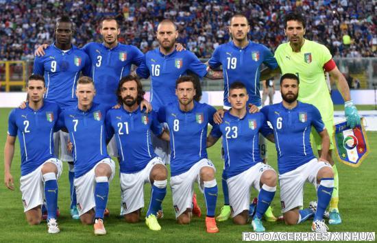 motive-de-ingrijorare-pentru-italia-inaintea-cupei-mondiale-squadra-azzurra-a-remizat-cu-luxemburg-262381