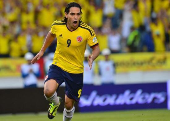 radamel-falcao-rateaza-cupa-mondiala-lotul-columbiei-pentru-turneul-final-din-brazilia-262049