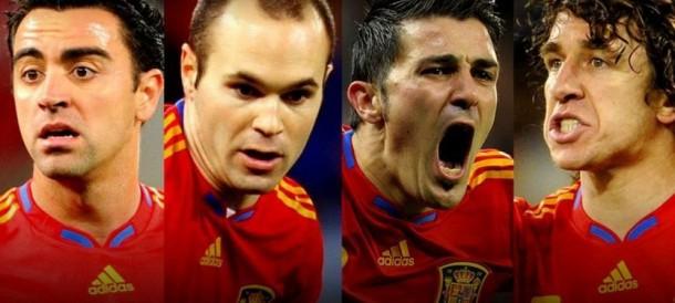 ronaldo-messi-sau-neymar-pot-doar-sa-viseze-la-sumele-astea-cum-incasaeaza-fiecare-spaniol-pentru-titlul_size6