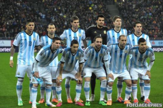 selectionerul-argentinei-a-anuntat-lotul-definitiv-pentru-cupa-mondiala-262054
