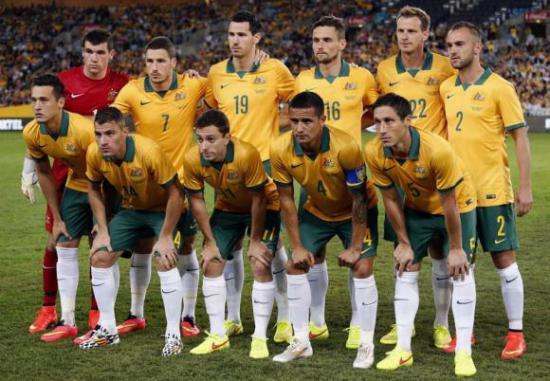 selectionerul-australiei-a-anuntat-lotul-definitiv-pentru-cupa-mondiala-din-brazilia-262111