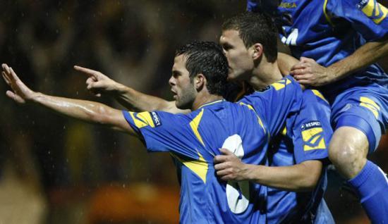selectionerul-bosniei-a-anuntat-lotul-definitiv-pentru-cupa-mondiala-din-brazilia-262087