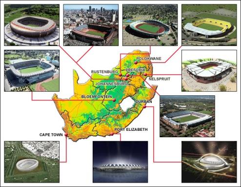 specialreports_2edb.world-cup-2010-stadium-locations