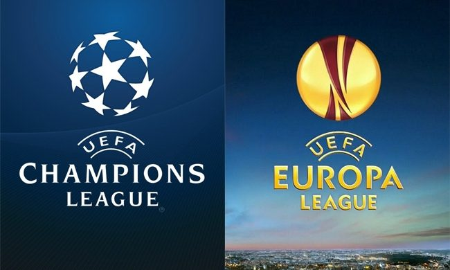 Anunţ important: Dolce Sport va transmite integral următoarele trei sezoane de Liga Campionilor şi Liga Europa