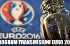 fb-euro-2016-live-video-dolce-sport
