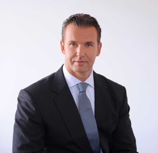 Thomas Tzokas, CEO winmasters: pariorii romani au una dintre cele mai mari rate de castig din Europa