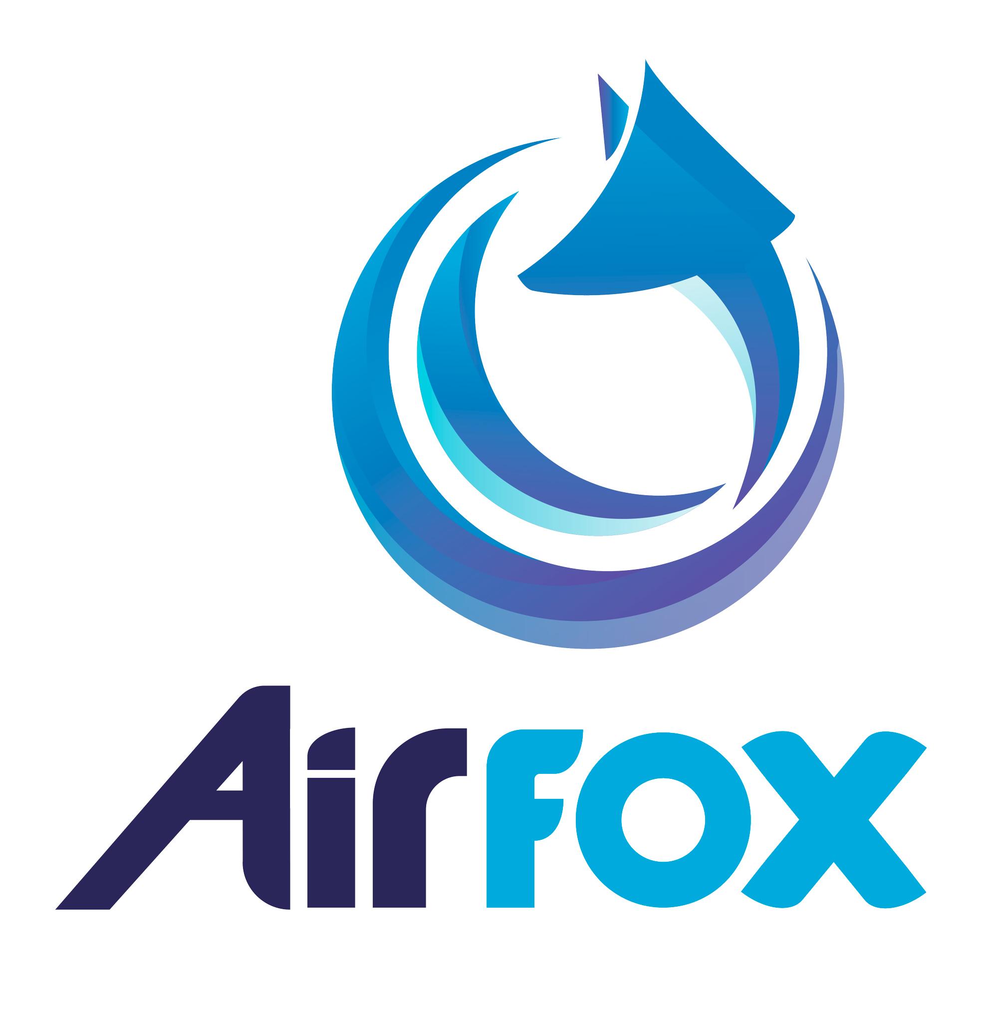 AirFox Closes $6.5 Million AirToken Pre-Sale Weeks Ahead of Schedule