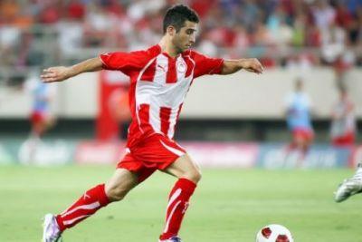 Messi, esti pe 'receptie'? :) Cel mai tare GOL din 2013 vine de la un pusti grec! A luat mingea, a trecut de 7 oameni si a sutat imparabil!