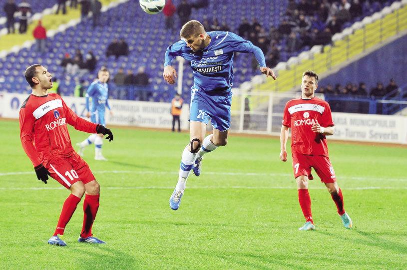 Dinamo a transferat 7 jucatori si mai urmeaza inca 4. Vezi aici cine mai vine la Dinamo