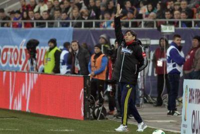 Cu ei mergem la Euro 2016: 7 SOLUTII pentru un a-l schimba pe Victor Piturca! Varianta nebuna: Un antrenor – jucator la nationala