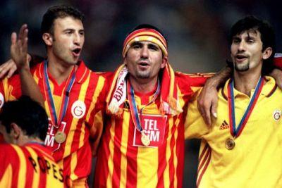 Hagi detoneaza bomba anului: va fi supervizorul lui Roberto Mancini! Anuntul surpriza facut astazi de turci: