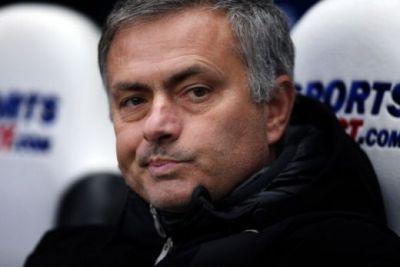 Mourinho e ALL IN! 50.000.000 de lire plus un jucator la schimb pentru un atacant DE VIS!