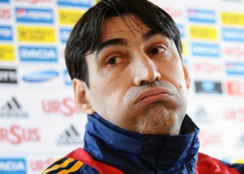 """Scenariu incredibil! Presa din Grecia anunta: """"Romania trebuia sa piarda cu 0-3 la masa verde!"""" Eroarea imensa a staffului lui Piturca:"""