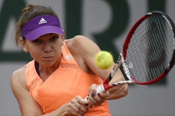 Simona Halep scrie istorie. S-a calificat în semifinale la Roland Garros